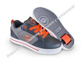 SKATE-MATE by Heelys COMMAND / Комманд HE100512